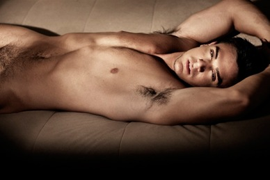 philip-fusco_by-modelsnyc-41