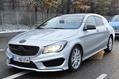 2015-Mercedes-Benz-CLA-Shooting-Brake-1