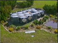 1998.06.23-013 fondation Vasarely