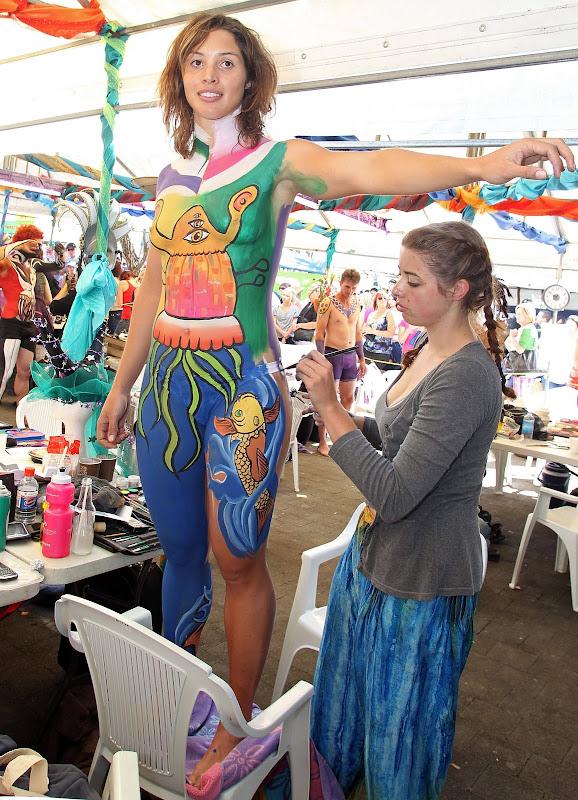 goliy-body-art-festival