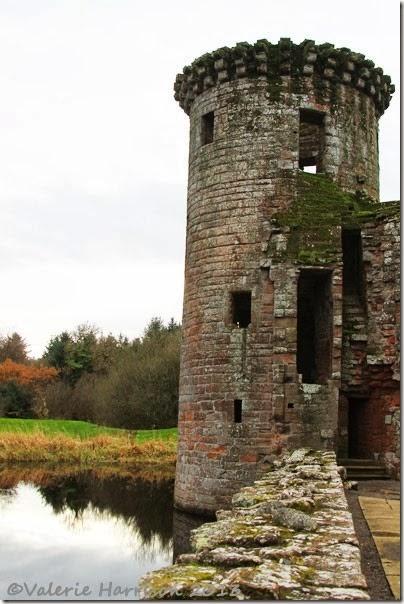 36-Caerlaverock-Castle