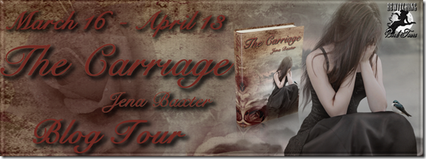 The Carriage Banner 851 x 315_thumb[1]