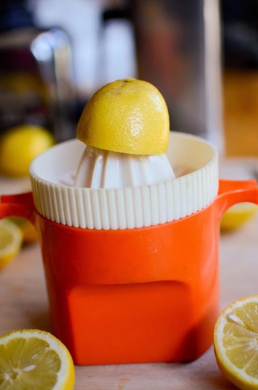 basil lemonade-12974