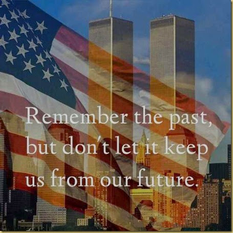 September-11-Remember-past-future