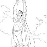 superman_03.jpg