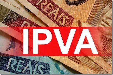ipva-atrasado-pagamento