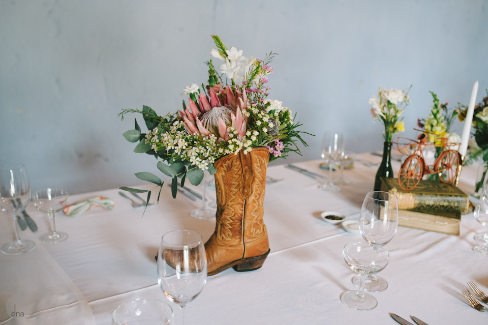 Amy and Marnus wedding Hawksmore House Stellenbosch South Africa shot by dna photographers_-154.jpg