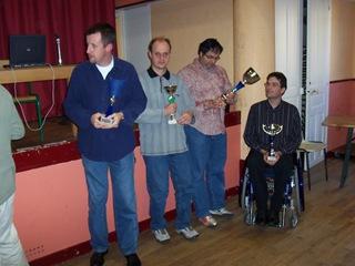 2005.10.09-005 Alain, Didier et Pascal