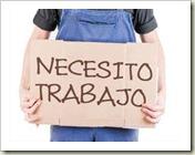 necesito trabajo