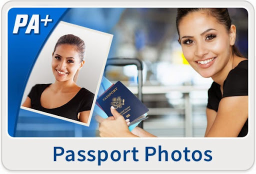 Passport Photos<br />Do you know where to get passport photos? The United States State Department defines a passport as an internationally recognized travel document that verifies the identity and nationality of the bearer. A valid U.S. passport is required to enter and leave most foreign countries. Only the U.S. Department of State has the authority to grant, issue or verify United States passports.<br />POSTALANNEX302+ in Temecula can help you get your passport, including taking the photos and providing other information including forms for renewal or first-time.<br />Who needs a passport?<br />Everyone, including infants, who will be traveling outside the United States and wants to return needs a passport.<br />Can I mail in my passport photos taken at POSTALANNEX302+ in Temecula along with my application?<br />Yes, but only if it is for a renewal of an existing, current and valid passport. If you meet the following criteria, you can mail in your application:<br />Your most recent passport is available to submit and it is not damaged;<br />You received the passport within the last 15 years;<br />You were over 16 when it was issued;<br />You still have the same name, or you can legally document your name change.<br />If you do not meet the criteria listed above for a renewal through the mail, you will need to bring your application in person to an acceptance facility. Examples of situations in which you will need to bring your application in person:<br />If you're applying for a passport for the first time;<br />If your expired U.S. passport is not in your possession;<br />If your previous U.S. passport has expired and was issued more than 15 years ago;<br />If your previous U.S. passport was issued when you were under 16;<br />If your currently valid U.S. passport had been lost or stolen.<br />Many federal and state courts, post offices, public libraries, and a number of county and city offices are able to process your passport application.<br />At POSTALANNEX302+ in Temecula, we take professional US passport photos, accepted by passport processing agencies.  And if you have an emergency and need a passport right now, POSTALANNEX302+ in Temecula can help you get an emergency passport in as little as 24 hours!<br />Most stores accept walk-in's, so no appointment is needed, but call the phone number at the top of the screen for your passport photo needs.<br />Getting a passport photo made is another convenience offered at POSTALANNEX302+ in Temecula beside the shipping, faxing, greeting cards and postage stamps.<br />So try our passport photo services today. If you have questions, please don't hesitate to call us at (951) 296-0290 OR (951) 775-2228<br />Why is POSTALANNEX302+ in Temecula a top choice for shipping and office services? Because people count on our expert care to find the right solutions for each and every shipment. At POSTALANNEX302+, we treat your shipments as if they were our own. We're here to provide you with an instant shipping quote. Just call us at (951) 296-0290 OR (951) 775-2228 so we can work on a custom solution that fits your needs. Thanks for giving our team the opportunity to serve you today.<br />Sincerely,<br />POSTALANNEX302+ in Temecula<br />40335 Winchester Rd<br />Temecula, CA 92591-5518