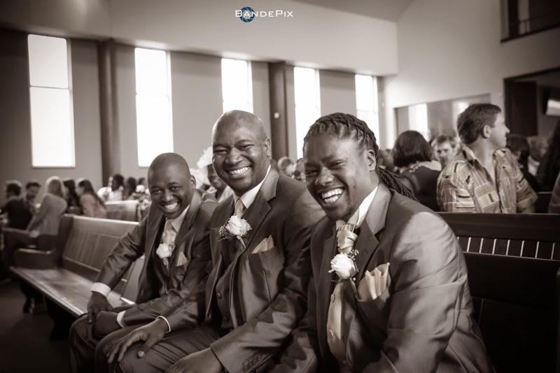 BandePix Wedding Photography 21
