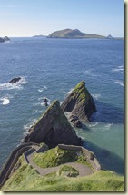 02.Pennsula de Dingle, Dunquin
