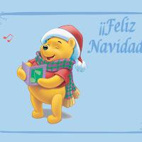 postales-winnie-pooh-felicitacion-navidad[1].jpg