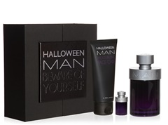 Halloween MAN set Navidad 2012 low res