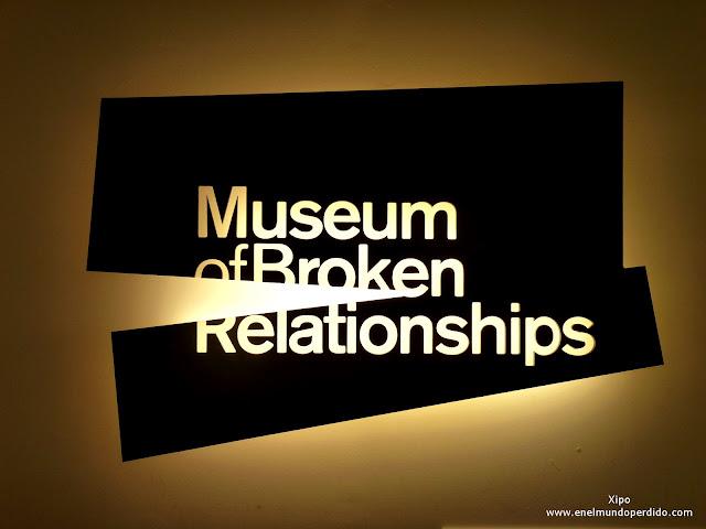Museum-of-broken-relationships.JPG