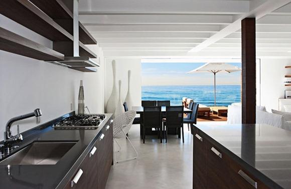 Malibu-Beach-House-8