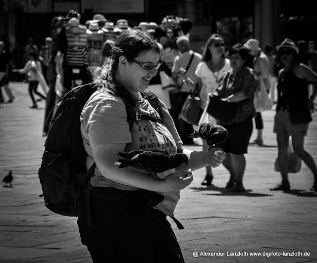 Venedig_130606-026.jpg