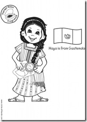 maya-from-guatemala-t5637