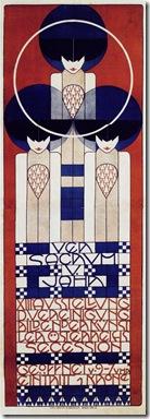 Kolo_Moser_-_Plakat_-_1902