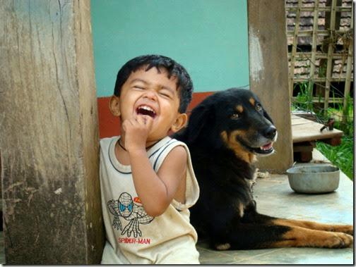 Nepal-Smiles-12