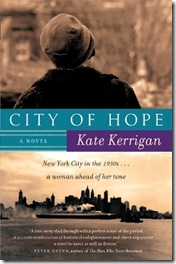 City-of-Hope