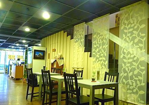 故事里一樓咖啡座.JPG