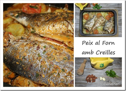 2-2-peix forn creilles cuinadiari-ppal