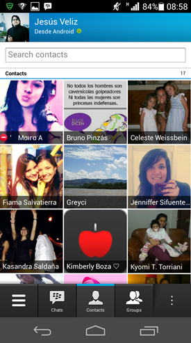 Screenshot_2013-10-22-08-58-35