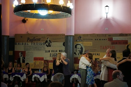 04. Milonga in Argentina.JPG