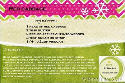 red cabbage recipe card2