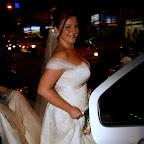 vestido_de_novia_MG_2042.JPG