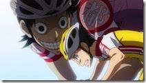 Yowamushi Pedal - 28 -19