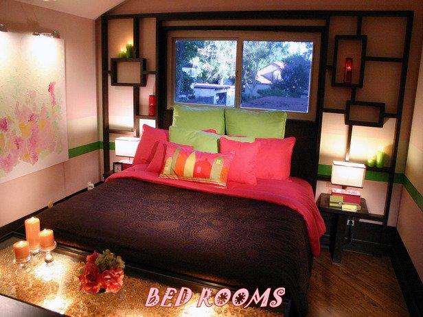 غرف نوم تركية حديثة 2015 ديكورات غرف نوم جديد 2015 غرف نوم للمنزل 2015