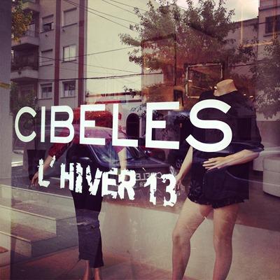 Cibeles 1