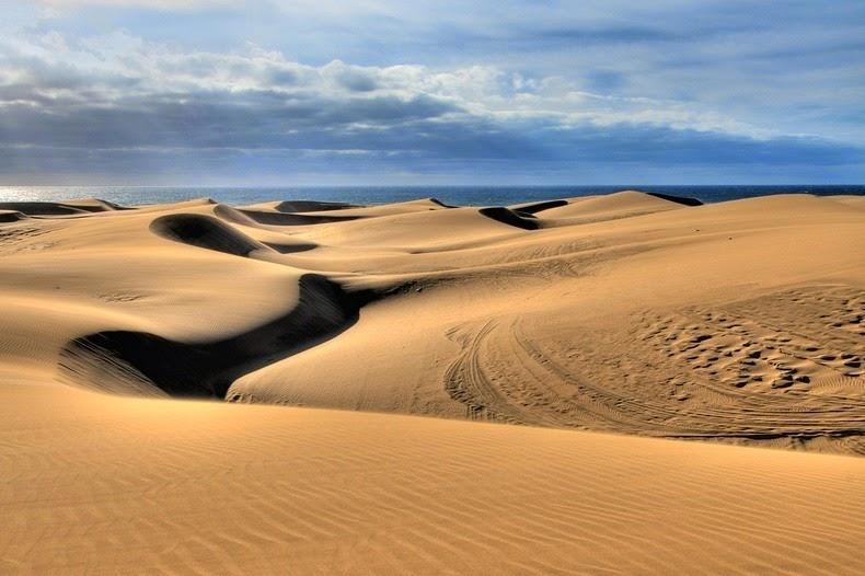 dunes-of-maspalomas-6