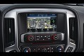 2014-GMC-Sierra-SLT-interior-3D-navigation-detail-026