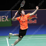 All England Finals 2012 - 20120311-1448-CN2Q2090.jpg