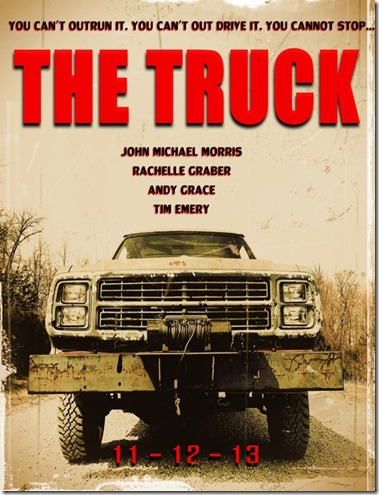 the truck promo[5]