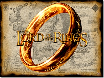lord-of-the-rings-the-ring