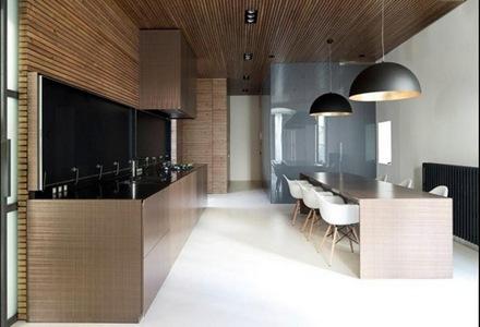 cocina-reformada-apartamento-ylab-jordi-canosa