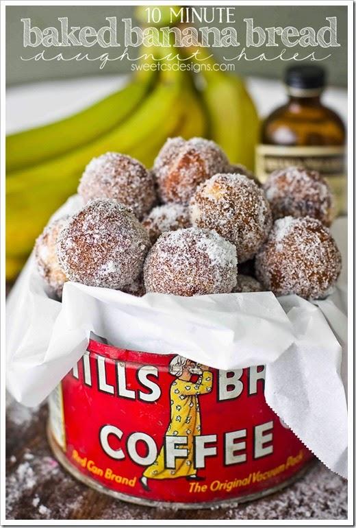 10-minute-baked-bananna-bread-doughnut-holes-no-more-waiting-an-hour-for-homemade-bananna-bread1