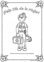 mujer trabajadora samur pintaryjugar 312 1 1 1 1 1 1