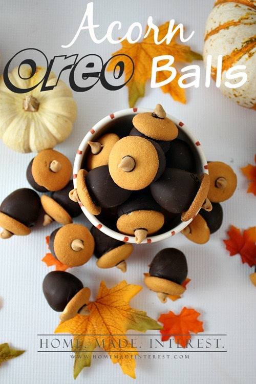 Acorn-Oreo-Balls_pinterest