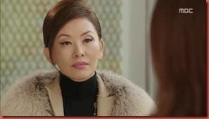 Miss.Korea.E12.mp4_003340462
