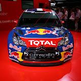 2010-10-07 - Mondial de l'Auto