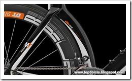 KTM-Solus Prime (3)