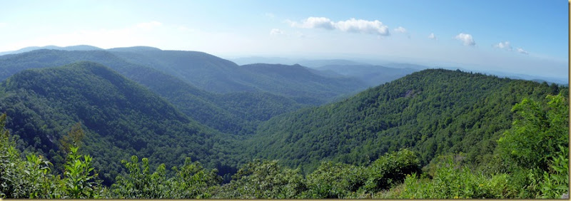 2012-07-27 Blue Ridge Parkway MP 254-199 (46b)