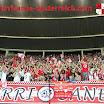 Oesterreich - Tuerkei, 6.9.2011,Ernst-Happel-Stadion, 5.jpg