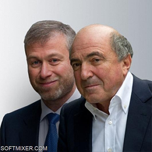 berezovskiy-abramovich-main