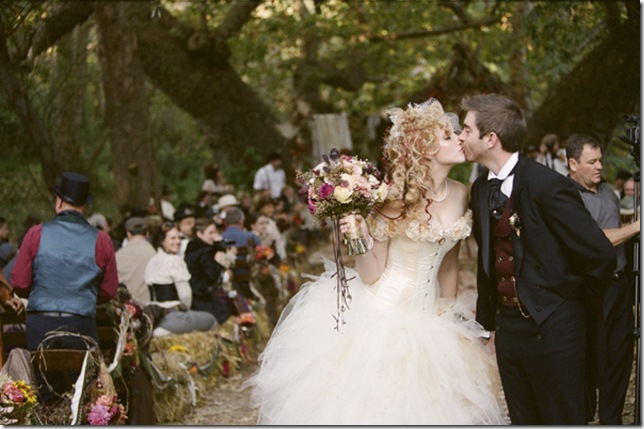 steampunk-wedding-063
